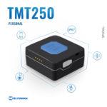 TMT250_poster_2.jpg