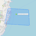 geofence-boat-1.png
