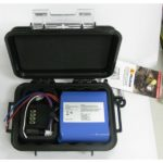 gl300-external-battery-kit.jpg